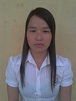 Ly Hong (1)