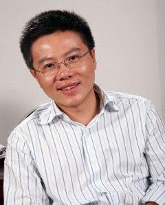 GIÁO SƯ NGÔ BẢO CHÂU Thành viên Hội đồng quản lý, Chủ Tịch Danh Dự  Quỹ Trò Nghèo Vùng Cao